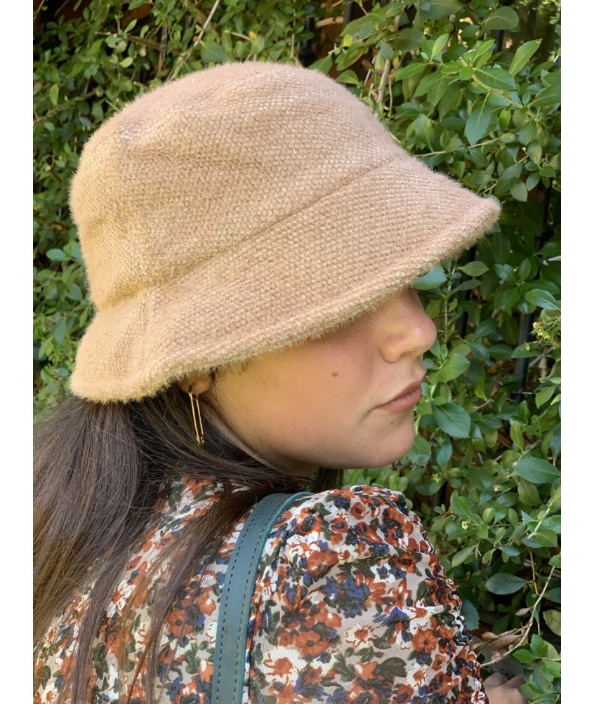 Sombrero MACAIA HA ICHI