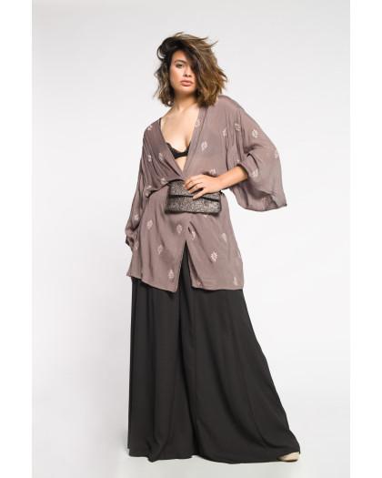 Kimono PAULA THE BOHO MIND