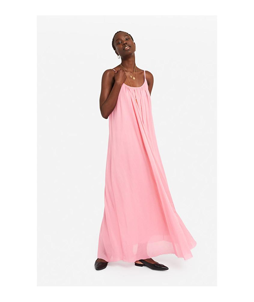 vestido ottodame
